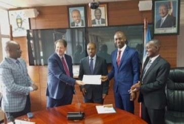 Uganda signs up TradeMark to push free zone agenda