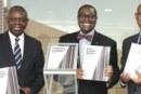 African bank bullish on Uganda as debt concerns ease
