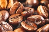 Coffee body marking 25 years as Uganda to host expo