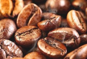Coffee body marking 25 years as Uganda to host expo