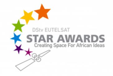 DStvEutelsat Awards back to inspire African inventiveness