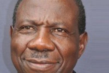 Uganda's finance ministry admits to weaknesses