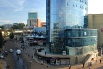 World Bank predicts 5% growth for Rwanda