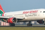 KQ launches ticket sales for first US flight