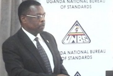 Standards bureau to spend $6m on food lab