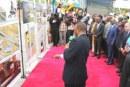 Rwanda confirms Tz choice for SGR link