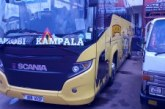 Competition driving fleet upgrades on Kigali-Kampala route