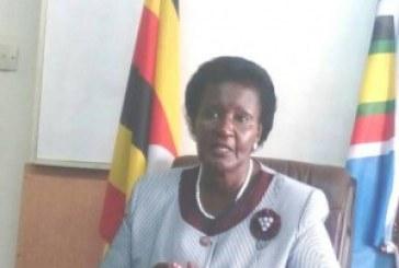 Kampala to host high-level trade talks next week