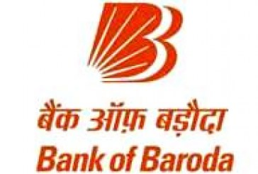 Bank of Baroda to exit South Africa