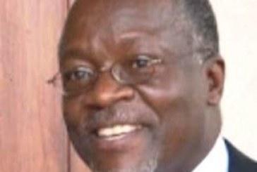 Tanzania saves over $100m in e-passport contract