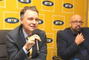 MTN Uganda slashes its data bundle prices