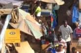 Lack of direction holds back Uganda's SME growth