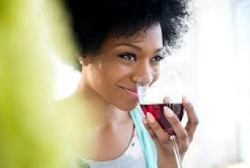 Stanbic gets together with SAA for wine festival