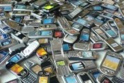 Will money concerns triumph over security in phantom phone crackdown?