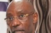 Telecom regulator toughens on SIM card sales