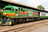 RVR, Uganda Railways dispute goes into arbitration