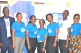 Stanbic schools quiz picks up pace into debates