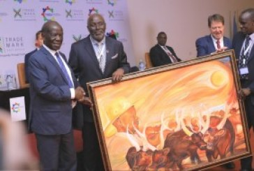 EAC states advised on breaking into global market
