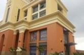 Realtors shrug off proposed property law