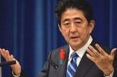 Japan plans Joburg talks to woo African business people