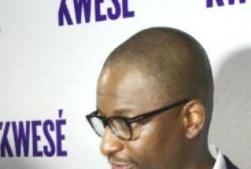 Kwesé runs into cash squeeze