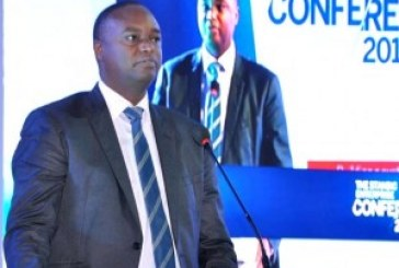 Stanbic hosts talks to find solutions for sustaining SME growth