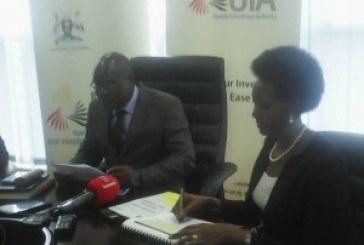 Uganda Investment Authority overhauls staff