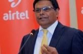 Airtel Uganda resumes SIM card sales after ban lifted