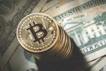 Suspected Bitcoin scam leaves South Africans $80m poorer