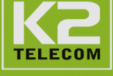 Tax collector closes telecom firm over $25,000 debt