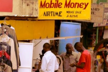 Proposed 1% tax on mobile money may hurt SMEs