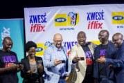 Kwese iflix, MTN partnership to shake Uganda pay-tv market