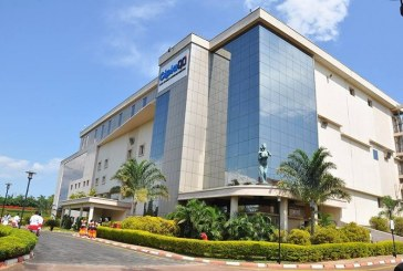 Quality Chemicals, MTN Uganda coming to the market