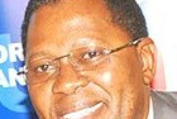 Experts mull over Uganda budget with pessimism
