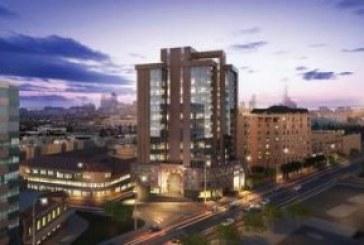 Realtor faults design for Kampala's empty malls