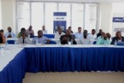 dfcu Bank targets SMEs to help win oil contracts