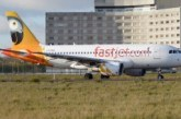 Fastjet is on the brink as cash runs out