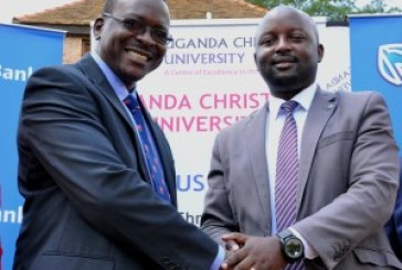 Stanbic to pay tuition for needy university students