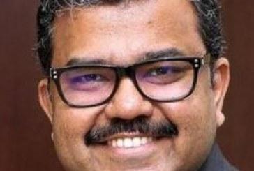 UAE Exchange plans to rebrand as Unimoni