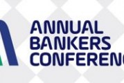 Bankers to hold annual conference under stability theme