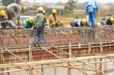 Construction sector tops bank borrowing in May