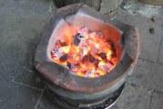 No Uganda charcoal ban for Kenya exports just yet
