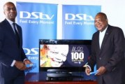 DStv offers five-day Nelson Mandela special
