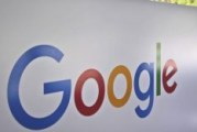 European regulators fine Google $5bn