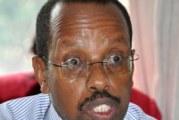 Finance secretary despairs over budget indiscipline