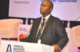 Bankers' Chairman lays out strategy for greater stability
