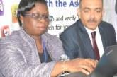 Uganda improves ranking for E-Government services