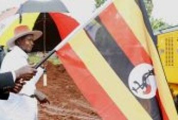 African bank pays for Kenya-Uganda road up-grade