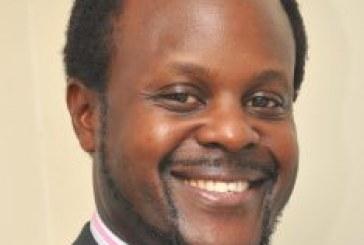Rapid uptake vital in Uganda's major infrastructure projects