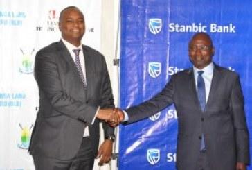 Stanbic joins Buganda Land Board to formalise ownership